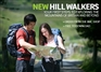 New Hill Walkers booklet: explore the mountains of Britain and beyond