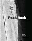 Peak Rock history book now in stock