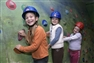 Climbing in schools: making the most of your climbing wall
