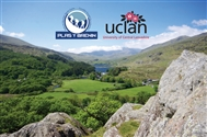 Plas y Brenin and University of Central Lancashire working together