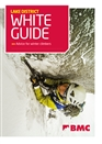 New Lake District winter conditions guide