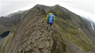 Experience Britain's Mountain Challenges on BMC TV
