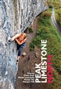 Peak Limestone North: now in stock