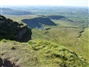 Welsh National Parks under threat
