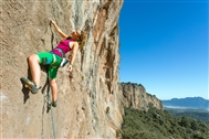 20 things NOT to do on your first sport climbing holiday