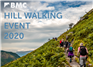 BMC Hill Walking Symposium 2020