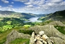 Have your say on the future of our National Parks and AONBs in England