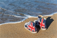 How will Brexit affect travel insurance?