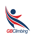 What is GB Climbing?