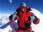 Kenton Cool: the truth about Everest