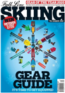 BMC Members get discounted subscription to Fall-Line Skiing magazine