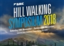 BMC Hill Walking Symposium 2018