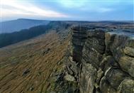 The future of Stanage: have your say
