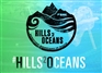 Hills 2 Oceans returns for 2021