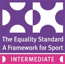 BMC achieves Intermediate level of the Equality Standard for Sport