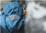 Montane X BMC range: available in the BMC Shop
