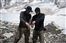 BMC Facebook page ticks Everest