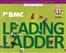 BMC Leading Ladder 2012/2013