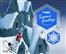 BMC office: Christmas & New Year closure