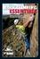 Rock Climbing Essentials DVD