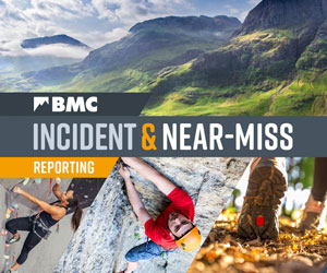 Incident Reporting MPU