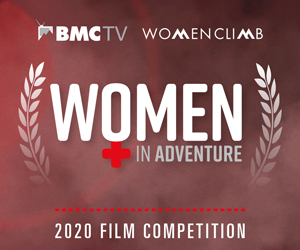 Women Film Comp 2020