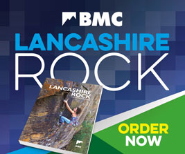 Lancs rock MPU