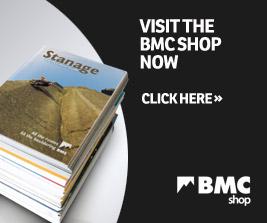 BMC Shop