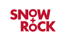 15% off Snow+Rock