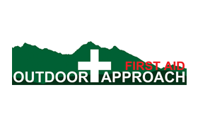 Outdoor Approach First Aid