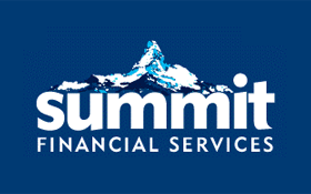 Summit Financial Services