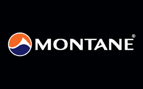 Discounts from Montane