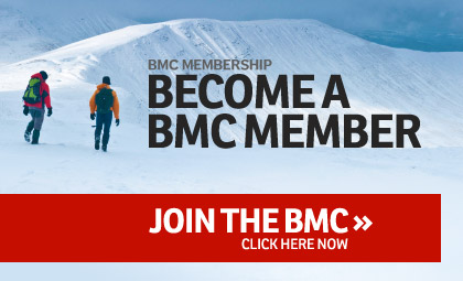 Join The BMC