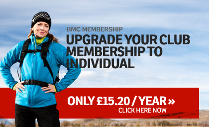 Visit the bmc shop now