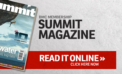 Read Summit online